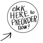 click to preorder