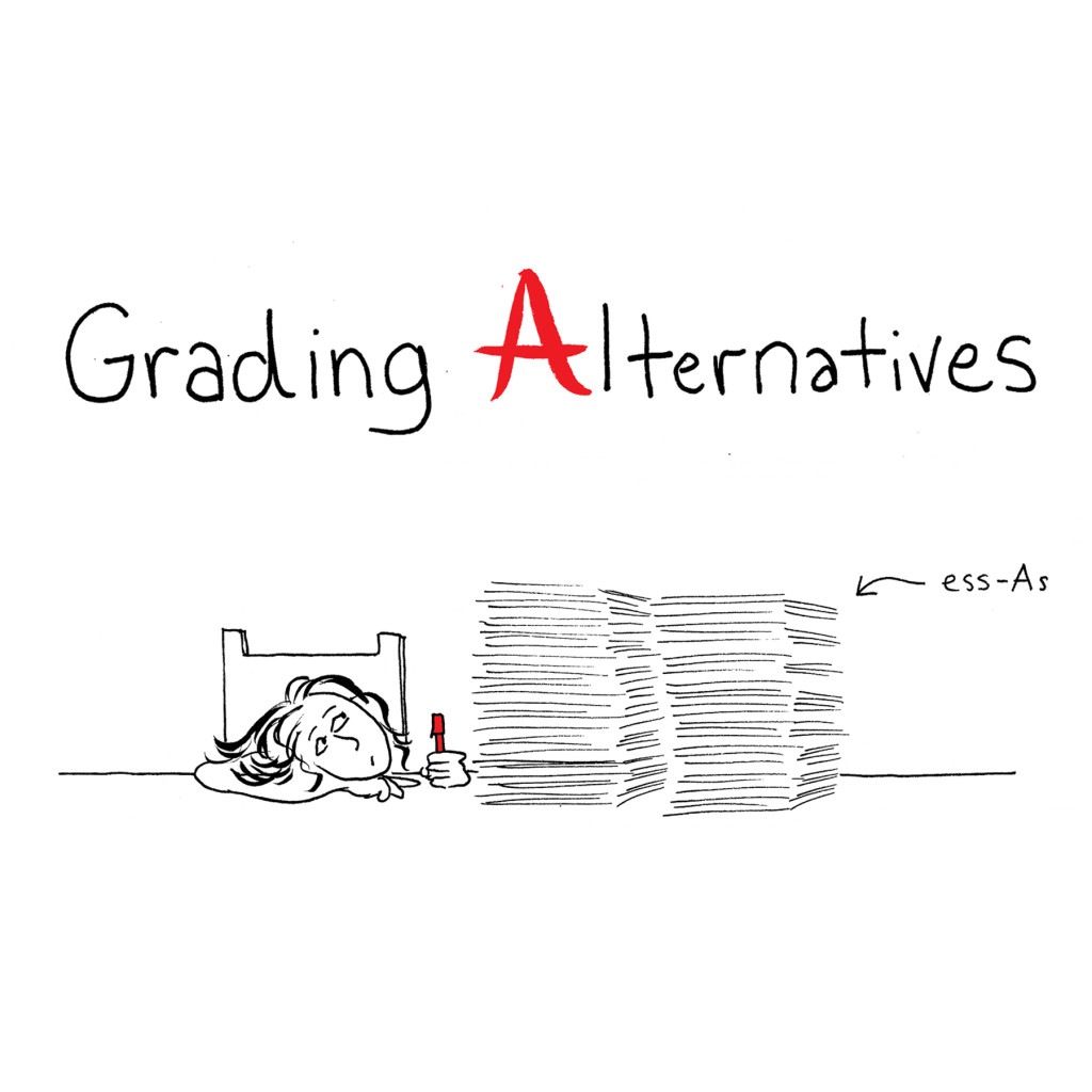 grades 1