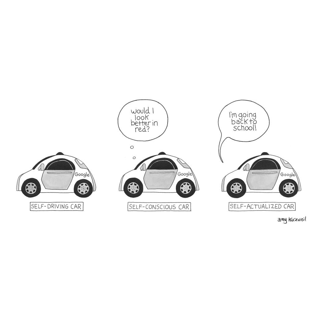 01-self-driving-car-120815